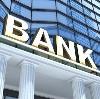 Банки в Амдерме